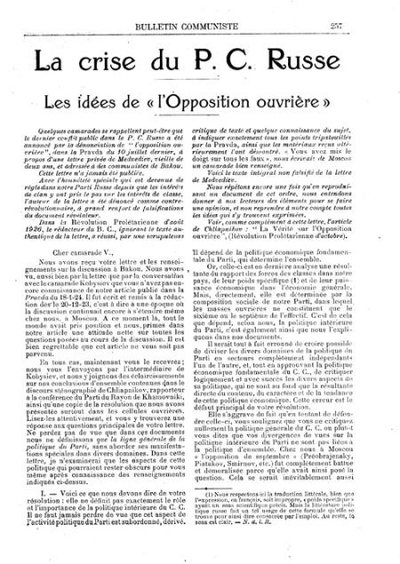 8e_annee_no16-17_janvier-mars_1927-9