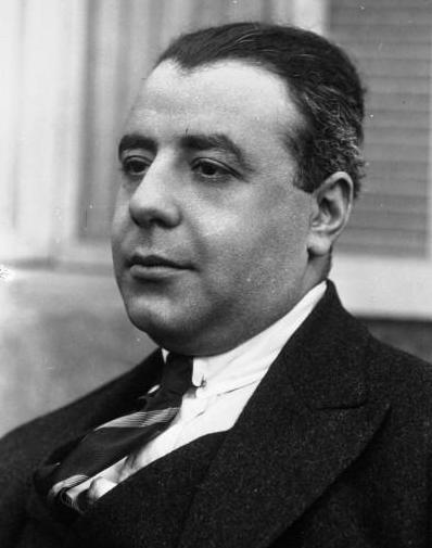 Henry_Torrès_1921
