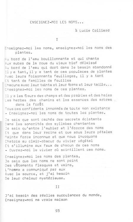 a_lucieColliard-1