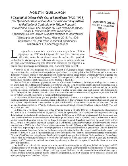 CNT, présentation BatSoc