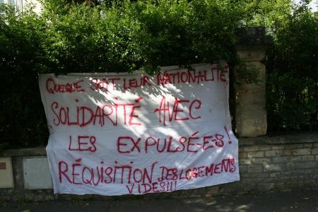 solidariteaveclesexpulsescaenrequisition1500