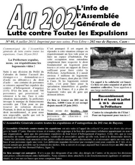 bulletinag01