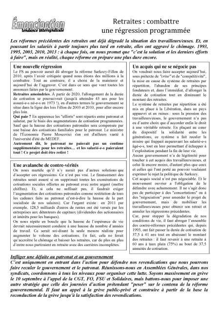 tract retraites emancipation mp-1_Page_1
