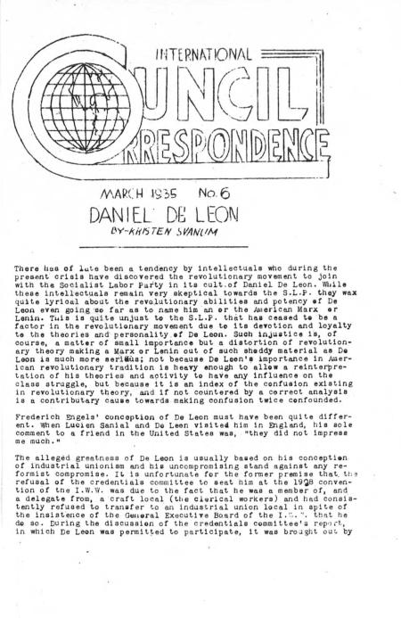 InternationalCouncilCorrespondence6