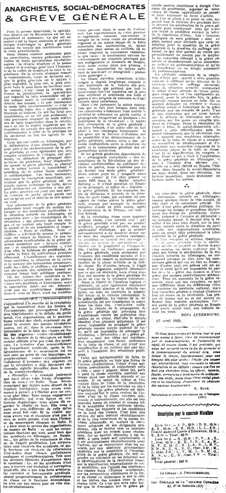 - 'L'Ouvrier communiste' N°1 (08-1929)-6z