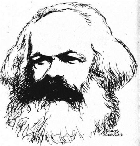 marx-masses