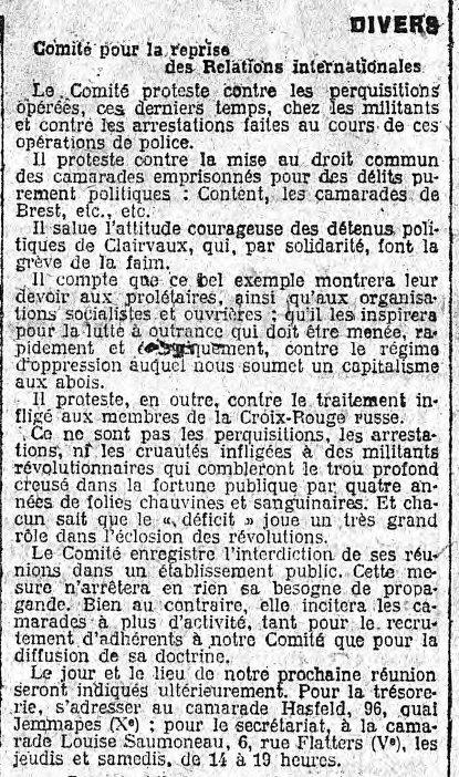 crri_1919
