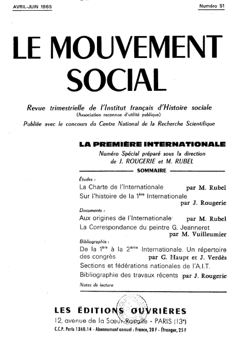 ms1965