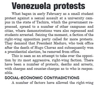 venezuela_nl