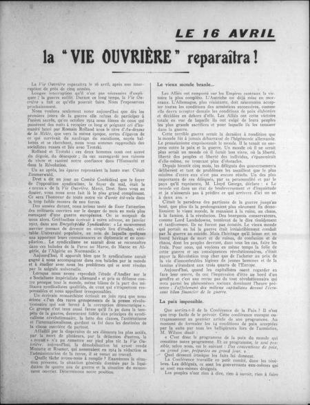 vo_reparaitra_Page_1