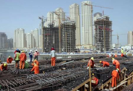 indianworkers_abudhabi