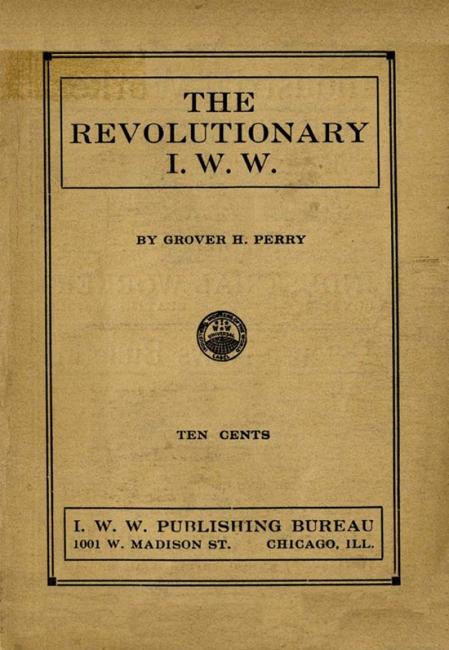 iww1913-1