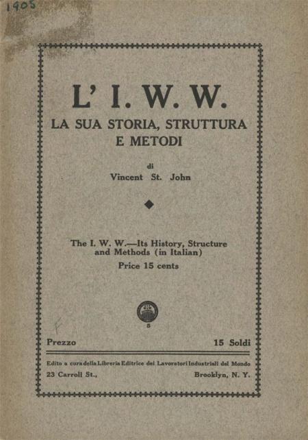iww_italien-1