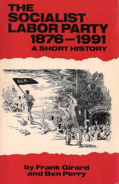 slp-history