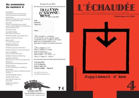 Echaude-4-couv