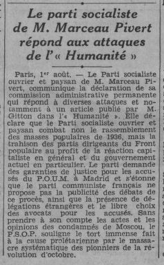 presse1938
