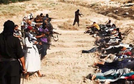 isis-tikrit-executions