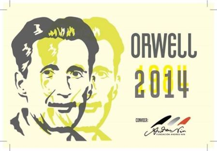 journees_orwell