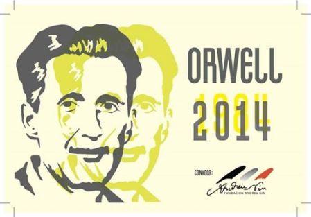 journees_orwell