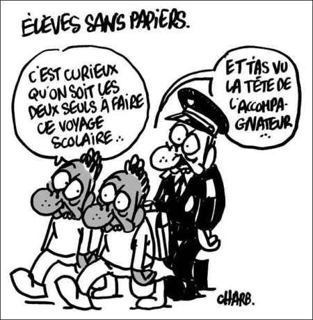 Charb-44