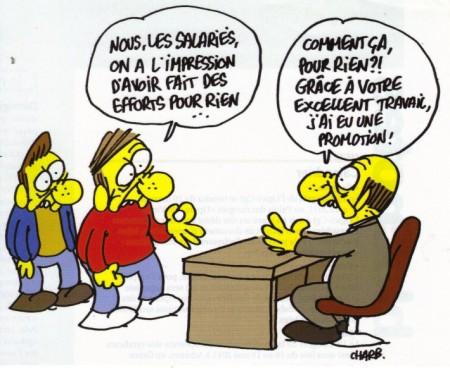 Charb13