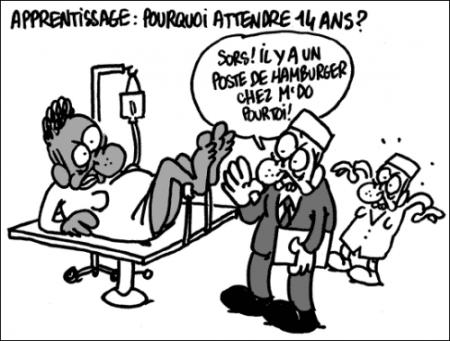 Charb439G-c4d49