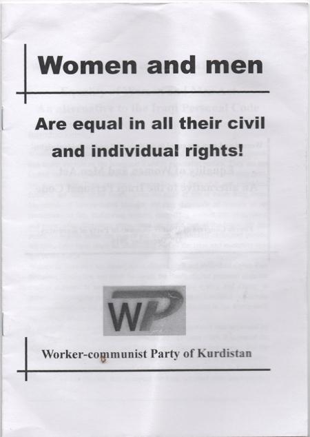 women_kurdistan