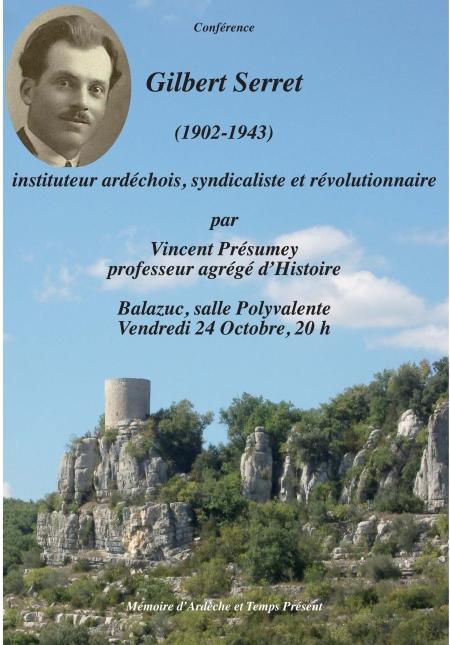 conference_serret.pdf