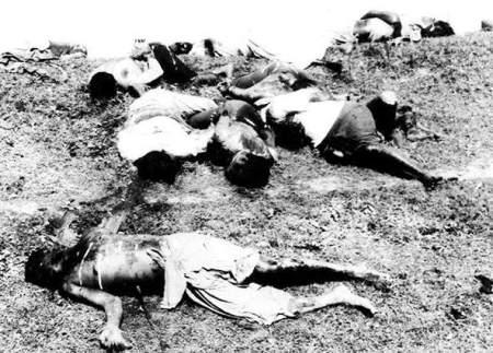 massacre-haitiens-1937