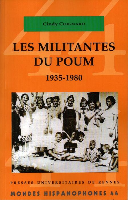 militantes_poum