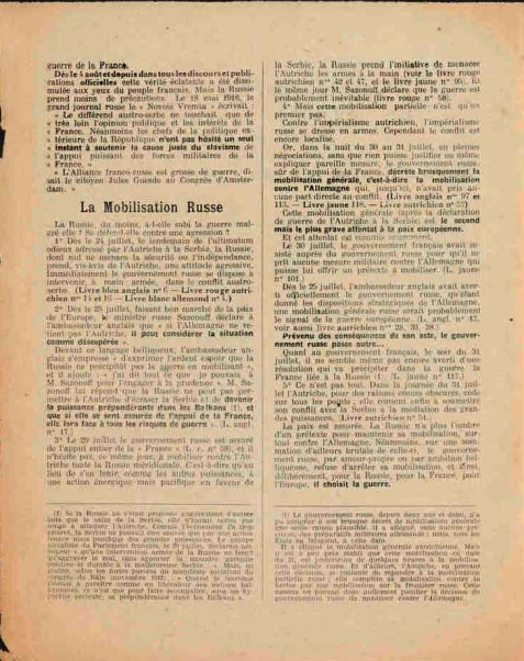 CRRI 1916_Page_02