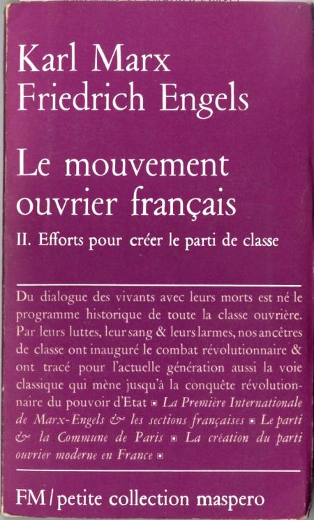 mouvement_ouvrier_t2_L50