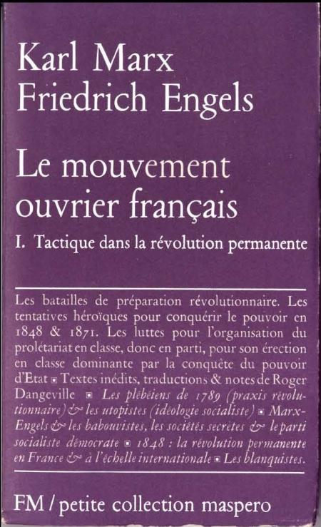 Pages de mouvement_ouvrier_t1