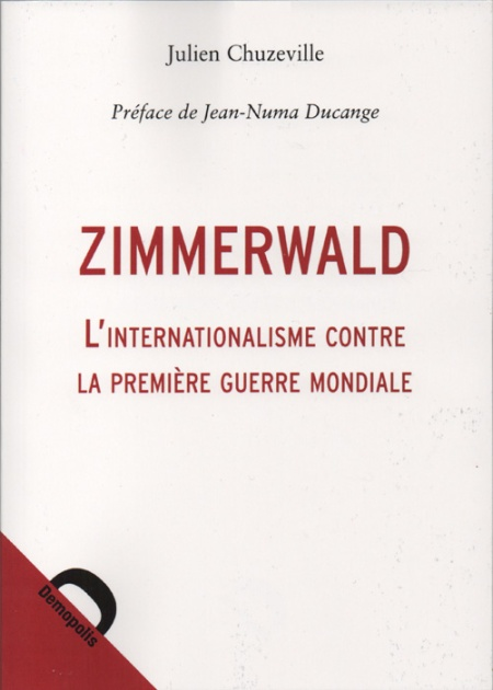zimmerwald-chuzeville