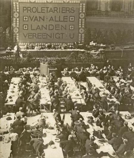 Amsterdam 1904 (3)
