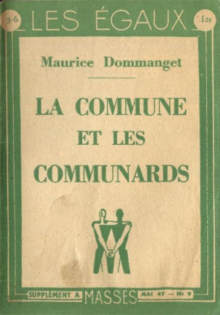 La_Commune_Dommanget