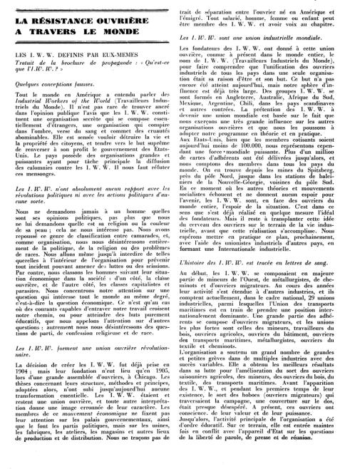iww32_Page_1