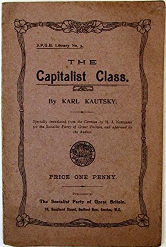 kautsky_cc