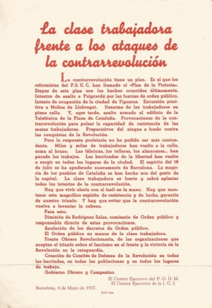 poum-jci-pamphlet-issued-during-the-barcelona-may-events-1937