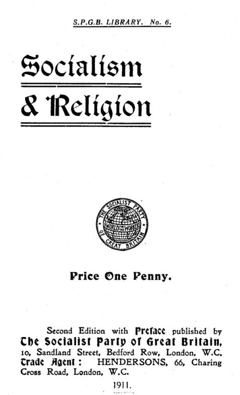 socialism-religion_1911-1