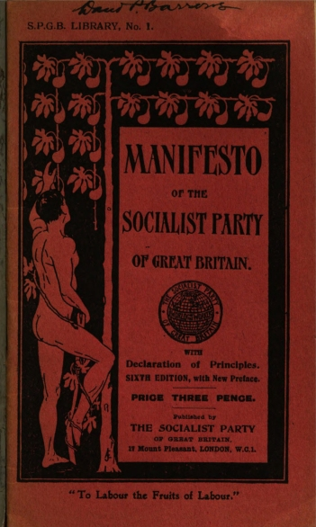 spgbmanifesto
