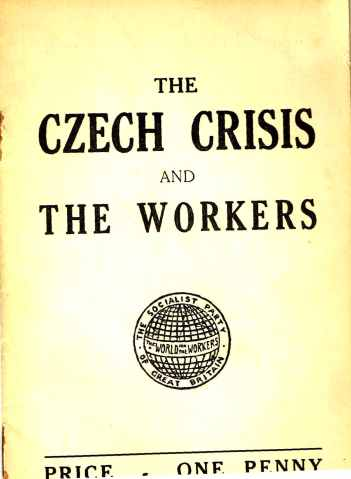 the-czech-crisis-and-the-workers