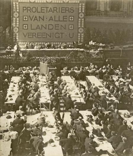 amsterdam-1904