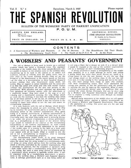 spanish-revolution-ii-4-1