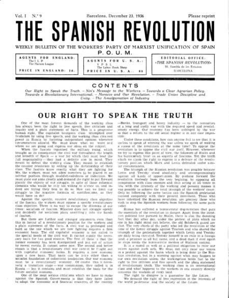 spanish-revolution9-1