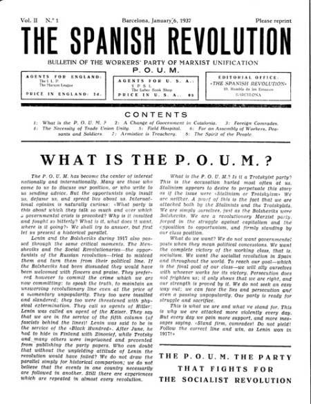 spanish-revolution_v2n1-jan-06-1937-1