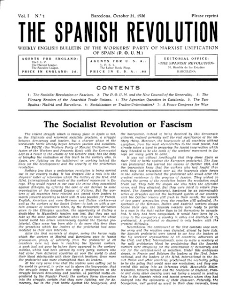 spanish-revolutionI1