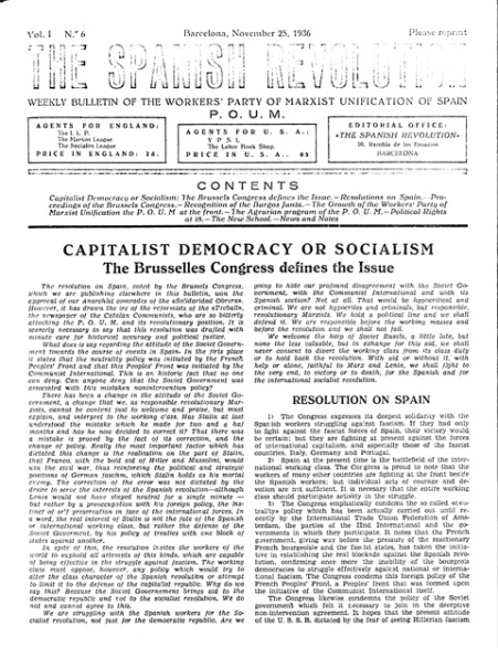 spanish_-revolution6-1