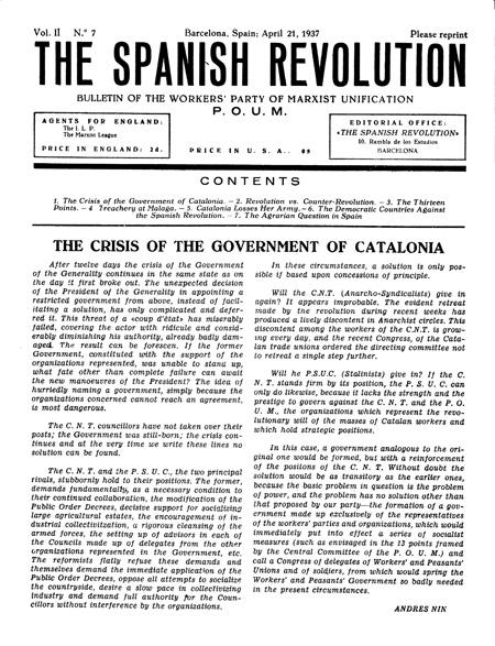 spanish_revolution_04-37-1