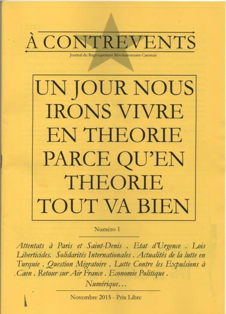 rrc-journal1